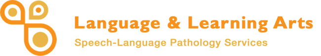 Language & Learning Arts